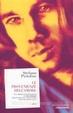 Cover of Le provenienze dell'amore