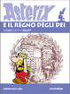 Cover of Asterix n. 3