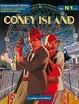 Cover of Coney Island n. 1