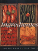 Cover of Ingredientes