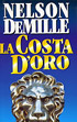 Cover of La Costa d'Oro