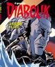 Cover of Il grande Diabolik n. 43