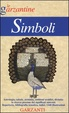 Cover of Enciclopedia dei simboli