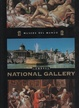 Cover of National Gallery