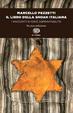 Cover of Il libro della Shoah italiana