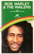 Cover of Bob Marley & The Wailers