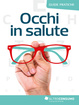 Cover of Occhi in salute