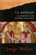 Cover of El anillo
