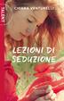 Cover of Lezioni di seduzione