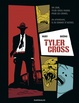 Cover of Tyler Cross