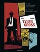 Cover of Tyler Cross