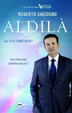 Cover of Aldilà
