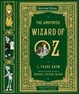 Cover of The Annotated Wizard of Oz