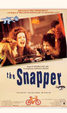 Cover of The Snapper