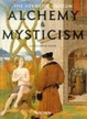 Cover of Alchemy and Mysticism