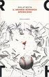Cover of Il grande romanzo americano