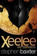 Cover of Xeelee