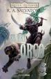 Cover of El Rey Orco