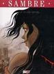 Cover of Sambre vol. 2