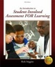 Cover of Introduction to Student-Involved Assessment for Learning, An