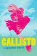 Cover of Callisto