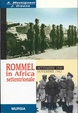 Cover of Rommel in Africa settentrionale