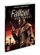 Cover of Fallout New Vegas