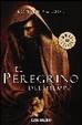 Cover of El peregrino del tiempo