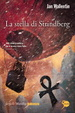 Cover of La stella di Strindberg