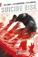 Cover of Suicide Risk vol. 4