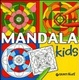Cover of Mandala