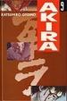 Cover of Akira #9 (de 14)