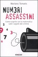 Cover of Numeri assassini