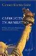 Cover of Caperucita en Manhattan