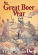 Cover of The Great Boer War