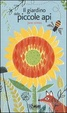 Cover of Il giardino delle piccole api