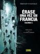 Cover of Érase una vez en Francia #2