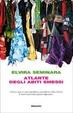 Cover of Atlante degli abiti smessi