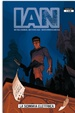 Cover of Ian n. 1