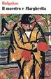 Cover of Il Maestro e Margherita