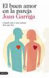 Cover of El buen amor en la pareja