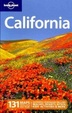Cover of Lonely Planet California