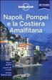 Cover of Napoli, Pompei e la costiera amalfitana