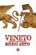Cover of Veneto anno zero