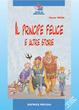 Cover of Il principe felice e altre storie