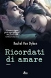 Cover of Ricordati di amare