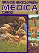 Cover of Grande enciclopedia medica - Vol. 5