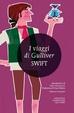 Cover of I viaggi di Gulliver