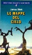 Cover of Le mappe del cielo