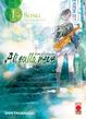 Cover of Yuki e Tsubasa - Ali sulla neve vol. 1